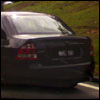 Proton BLM Rear View- Click to enlarge