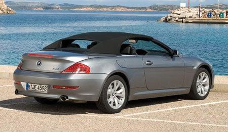 BMW_6-Series_Facelift_11.jpg