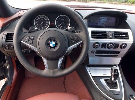 BMW_6-Series_Facelift_6.jpg