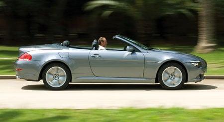 BMW_6-Series_Facelift_8.jpg