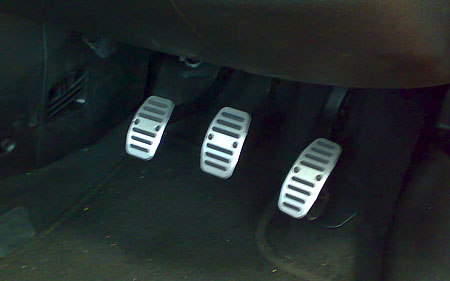 Fiat Bravo GT