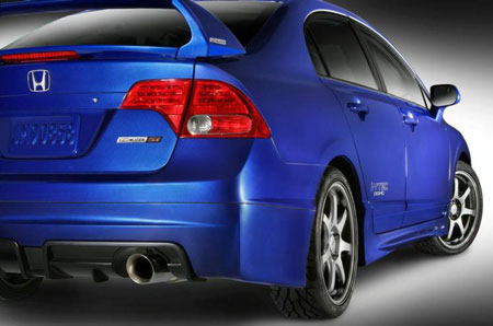 Honda_Civic_MUGEN_Si_Sedan