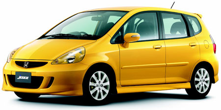 Honda city car loan calculator malaysia