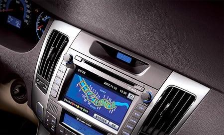 Hyundai_Sonata_Transform