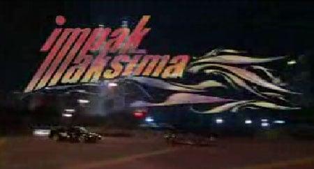 Impak Maksima Trailer Screen Capture