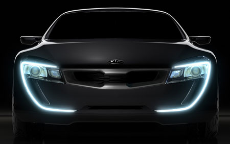 Kia_Sports_Coupe_Concept.jpg