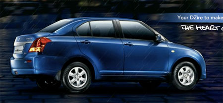 Maruti_Suzuki_Swift_Dzire_Sedan