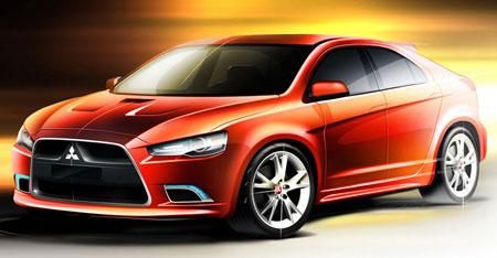 Mitsubishi_Lancer_Sportback_Sketch