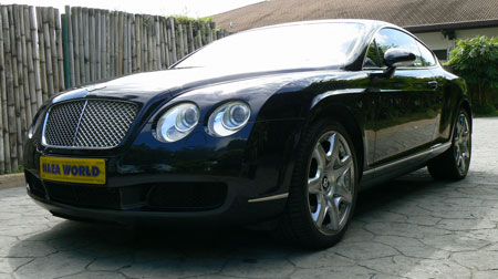 Naza_Bentley_Continental_GT
