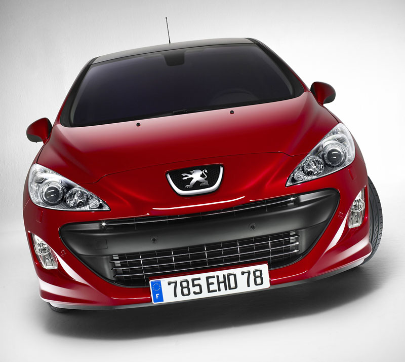 peugeot 308 gt thp 175 latest french hot hatch. Black Bedroom Furniture Sets. Home Design Ideas