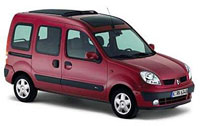Renault_Kangoo_Small_Left.jpg