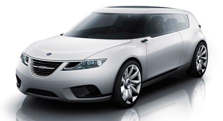 Saab_9-X_BioHybrid_Concept