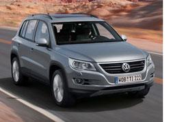 Volkswagen_Tiguan_Left.jpg