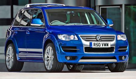 Volkswagen_Touareg_R50_UK