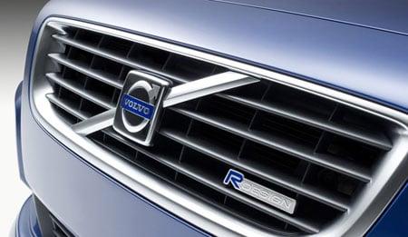Volvo_R_Design_2.jpg