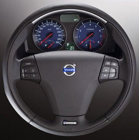 Volvo_R_Design_4.jpg