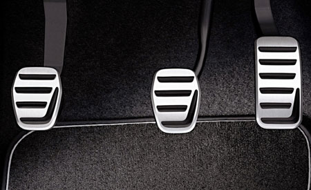 Volvo_R_Design_5.jpg
