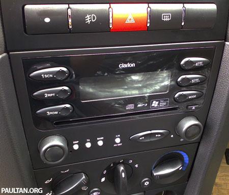 TÉLÉCHARGER DRIVER SOUNDMAX HP COMPAQ D530 CMT GRATUITEMENT