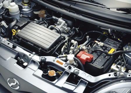 New Perodua Viva Full Details Photos And Price
