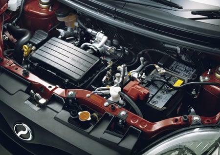 Viva Engine Diagram Auto Electrical Wiring Diagram