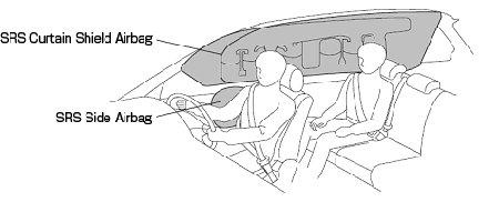 toyota_airbags.jpg