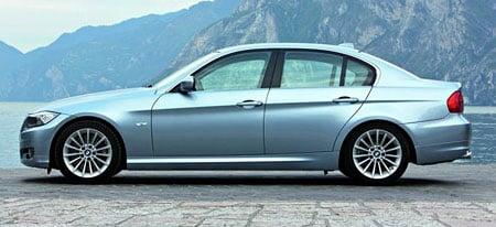Tech Cu Car Loan