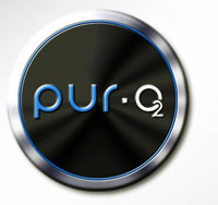 Fiat PUR-O2