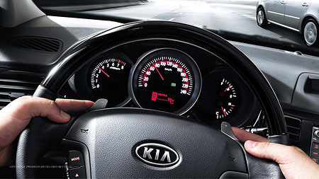 Kia Lotze Innovation