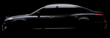 Hyundai VI