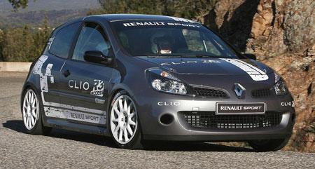 Renault-Clio-Renaultsport-R3-Access