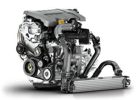 renault nissan turbocharged 1 4 liter h4jt engine. Black Bedroom Furniture Sets. Home Design Ideas