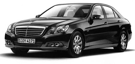 Leaked 2010 mercedes benz e class w212 brochures with for Mercedes benz e class brochure