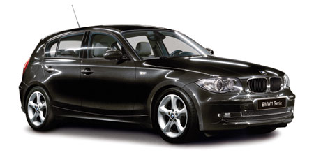 Bmw Used For Sale >> BMW 116i now powered by 2.0L N46 Valvetronic