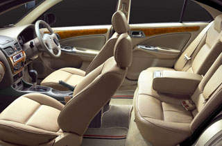 2009 nissan sentra manual transmission