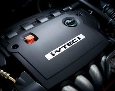 civic  kz  vtec engine