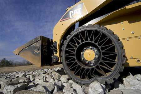 vento tyre pressure