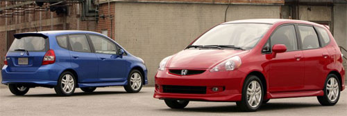 honda_fit_blue_red.jpg