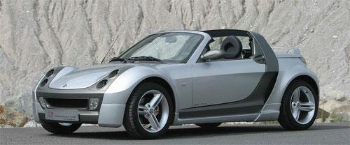 smart_roadster.jpg