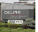 delphi_signboard.JPG