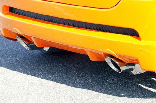 fitspecd_exhaust.jpg