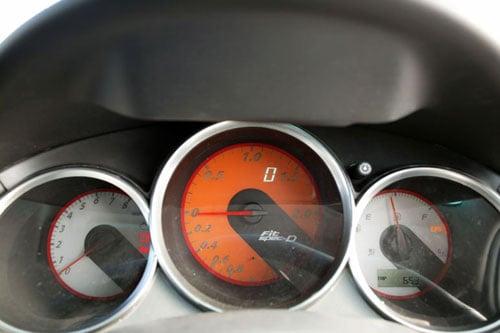 fitspecd_gauges.jpg