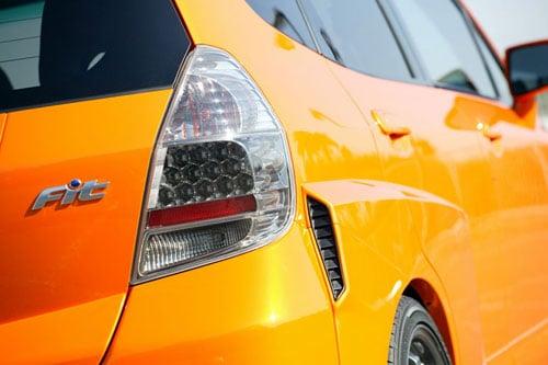 fitspecd_rear.jpg