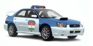 impreza_policecar.jpg