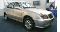 small_geely_2.jpg