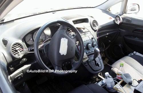 new_carens_sketch_interior.jpg