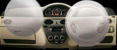 sutera_airbags.jpg