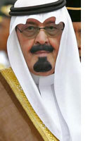 small_king_abdullah.jpg