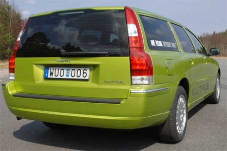 volvo_multifuel_rear.jpg
