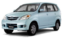 indonesia_new_avanza.jpg