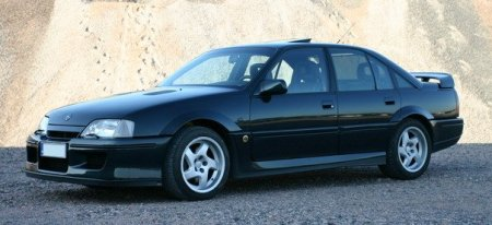 lotus_carlton_side.jpg
